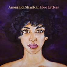 SHANKAR, ANOUSHKA - Love Letters