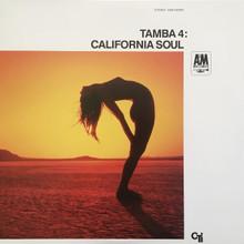 TAMBA 4 - California Soul