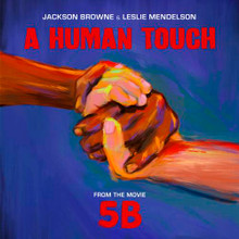 BROWNE, JACKSON & LESLIE MENDELSON - A Human Touch