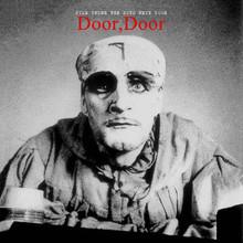 BOYS NEXT DOOR, THE - Door Door