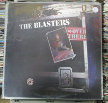 BLASTERS - Over There