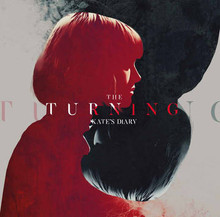 THE TURNING - Kate's Diary Soundtrack