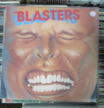 BLASTERS - Blasters