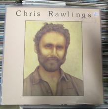 RAWLINGS, CHRIS - Self Titled
