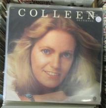 PETERSON, COLLEEEN - Collen Peterson