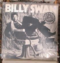 SWAN, BILLY - Rock N Roll Moon