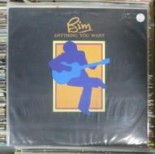 BIM - Anything You Want