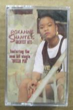 SHANE, ROXANNE - Greatest Hits