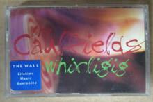 CAULFIELDS, THE - Whirligig