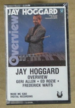 HOGGARD, JAY - Overview