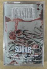 SUGAR - Beaster