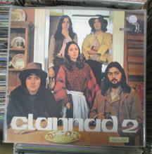 CLANNAD - 2