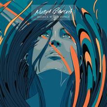 GARCIA, NUBYA - Source Our Dance