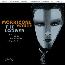 MORRICONE YOUTH - The Lodger  Re-Score