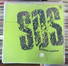 MICHEL:, JACQUES - SOS