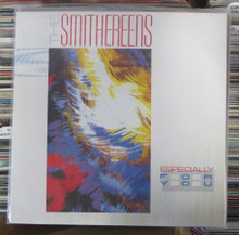 SMITHEREENS - Especially For You