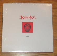 KEOKI  - Me