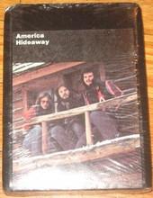 AMERICA - HIdeaway