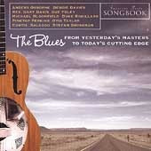 AMERICAN ROOTS SONGBOOK - Modern Blues V.A.
