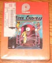 DISCO EXPRESS - V.A.
