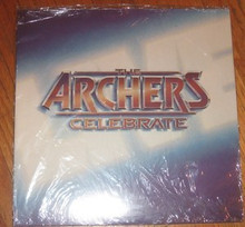ARCHERS, THE - Celebrate  Live