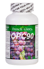 OPC Antioxidant