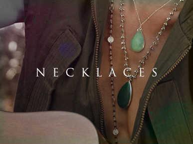Product Categaory Covers/Necklaces-by-Luciam-designs.jpg