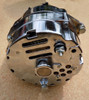 140 AMP GM ALTERNATOR