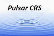 Pulsar CRS System, 55 gallon kit