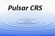 Pulsar CRS System, 5 gallon kit
