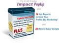 Impact Popup Plus