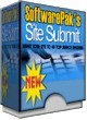 Site Submitter