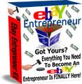ebay Entrepreneur Kit