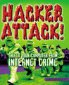 Hackers Guide CD 6 0