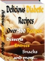 Delicioius Diabetic Recipes