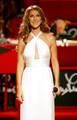 Celine Dion My Story My Dream