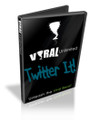 Twitter It eBook