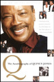 Q The Autobiography Of Quincy Jones