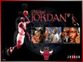 Michael Jordan A Tribute To The Greatest Ever