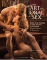 Webmasterleroy.com's The Art Of Oral Sex CD