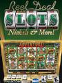 Phantom Reel Deal Slots Nickels & More