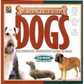 Dogs The Complete Interactive Guide To Dogs CD