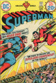 Superman Vol 36 No 276 June 1974