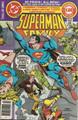 The Superman Family Vol 25 No 192 November December 1978