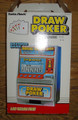 Draw Poker Savings Bank