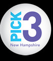 Webmasterleroy.com's New Hampshire Pick 3 Day Prediction