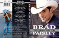 Brad Paisley The Video Collection