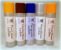 Natural Lip Balm Stick