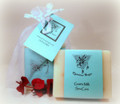 SinuCare Goats Milk - Bar Soap