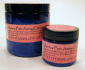 Arnica Pain Away Cream - 2oz